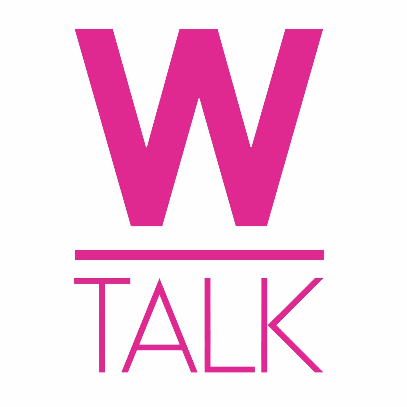 W TALK NETWORK